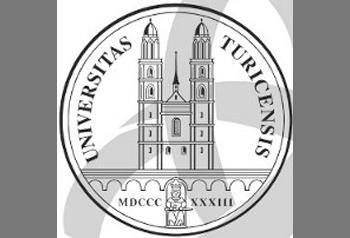 Assistant Professorship at UZH