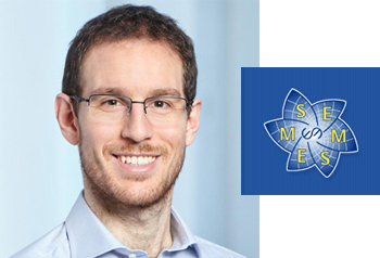 European Mathematical Society Newsletter, Interview with Alessio Figalli