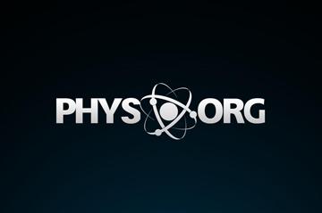 Quantum physics: Ménage à trois photon-style