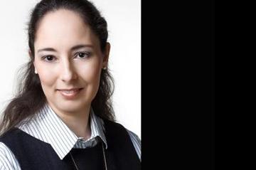 Prof. Ilka Agricola - Visiting Professor