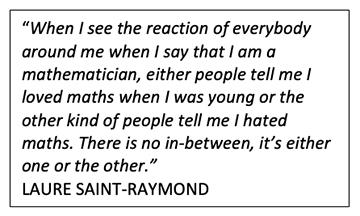 laure-saintraymond_text.jpg