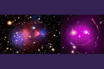 School class material and activities on General Relativity and Cosmology