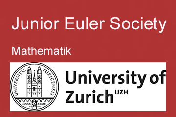 junior_euler_society.jpg