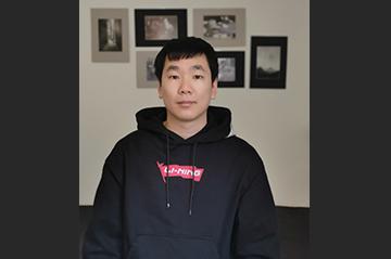Yanpeng Li (UniGE A. Alekseev Group) thesis defense