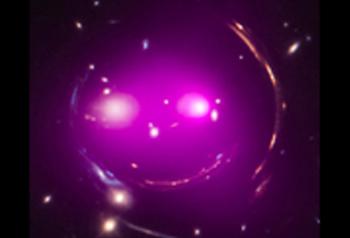 Educ_CosmologyCourse.jpg