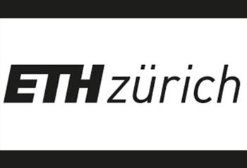 Assistant professor position at ETH Zürich