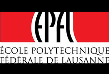 Professorship at EPFL