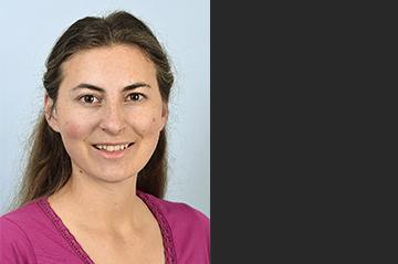 Departing members: Fiona Seibold (ETH Zurich, N. Beisert Group)