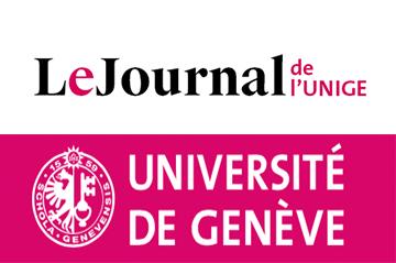 Le Journal (UNIGE) article: Des nombres moins austères qu'il n'y paraît