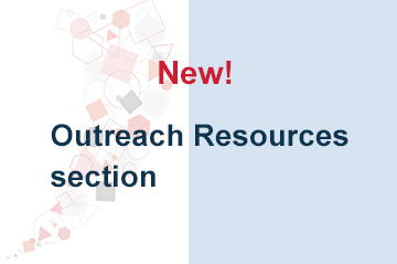 New SwissMAP Outreach Resources