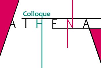 Athéna colloquium