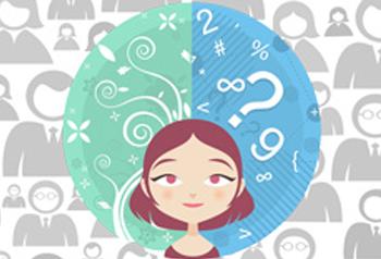 3 negotiation workshops for women in science