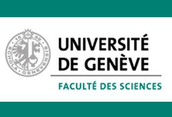 Postdoc and PhD positions at UNIGE