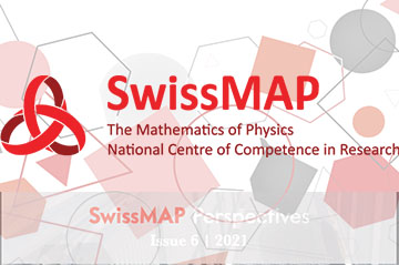 SwissMAP Perspectives Journal 2021