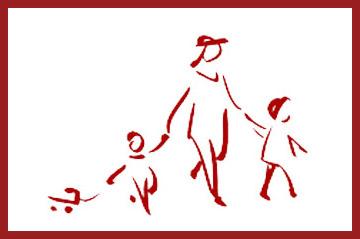 SwissMAP family support grants