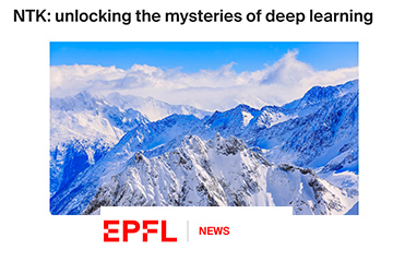 NTK: unlocking the mysteries of deep learning