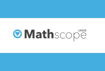 Educ_Mathscope.jpg