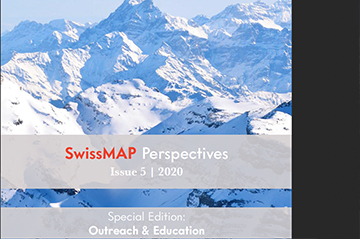 Our Perspectives 2020 Journal is now available online